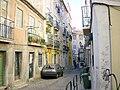 2002-10-26 11-15 (Andalusien & Lissabon 252) Lissabon, Alfama.jpg