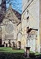 20020328200AR Dresden-Leuben 2 Leubener Kirchen.jpg