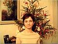 2003 12 24 Karácsony 018 (51039067357).jpg