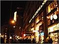 2003 12 28 Wien 054 (51108807406).jpg