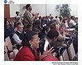 2003 BLACK HISTORY MONTH OBSERVANCE DVIDS762672.jpg