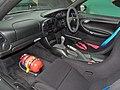 2003 Porsche 911 996 GT3 RS (36833991845).jpg
