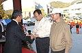 2004년 10월 22일 충청남도 천안시 중앙소방학교 제17회 전국 소방기술 경연대회 DSC 0204.JPG