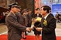 2004년 3월 12일 서울특별시 영등포구 KBS 본관 공개홀 제9회 KBS 119상 시상식 DSC 0113.JPG