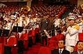 2005년 4월 29일 서울특별시 영등포구 KBS 본관 공개홀 제10회 KBS 119상 시상식DSC 0041.JPG