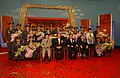 2005년 4월 29일 서울특별시 영등포구 KBS 본관 공개홀 제10회 KBS 119상 시상식DSC 0053.JPG