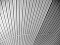 2005-08-04 - United States - New York - New York City - Manhattan - Pennsylvania Station 4887624075.jpg