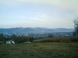 2005-11-05 Gracun 1.jpg