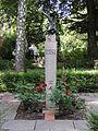 2006-07-24 Friedhof Schoeneberg III Grab Busoni.jpg