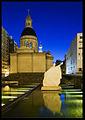 2006.09.03.RosarioCathedral.jpg