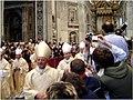 2006 05 07 Vatican Papstmesse 365 (51092331088).jpg