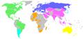 2006 FIBA WC qualifying.png