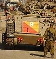 2006 Lebanon War. LIII.jpg