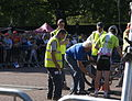 2006 Tour of Britain London Cavendish MN.jpg