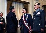 20070202 總統主持李天羽、霍守業及金乃傑等三位將官晉任暨授勳典禮 12239cc2dd4aac99701d47c7ad72ad4c55a3d682.jpg