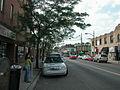 20070520 34 Murray Ave., Pittsburgh, Pennsylvania (22708824299).jpg
