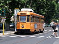 20070610 Rome 32.jpg