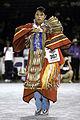 2007 National Pow Wow 017.jpg