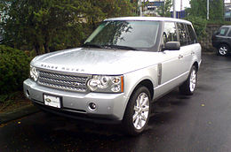 2007 Range Rover Supercharged 001.jpg