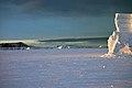 2007 Snow-Hill-Island Luyten-De-Hauwere-Sea-Ice-11.jpg