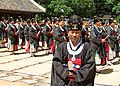 2008-Korea-Seoul-Jongmyo jeryeak-06.jpg