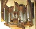 2009-10-16 Mindener Dom 136 V2.jpg