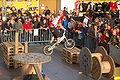 2009-11-28-fahrrad-stunt-by-RalfR-19.jpg