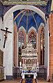 20090901360DR Geithain St Nikolaikirche Chor + Altar.jpg