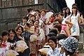 20090913 Wuzhen Town 5110.jpg