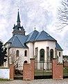 20091129010MDR Constappel (Klipphausen) St Nikolai Kirche.jpg
