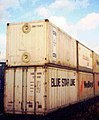 2009 12 30 Porthole Container.jpg