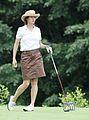 2009 LPGA Championship - Dana Bates (1).jpg