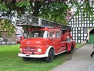 2010-05-08 Feuerwehrmuseum Häver (24)