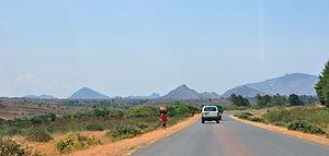 2010-10-21 13-12-21 Malawi - Njolomole
