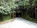 2010-9-29 小名隧道 - panoramio.jpg