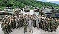 2010.8.26 육군26사단 한미연합훈련.jpg