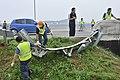 20100703중앙119구조단 인천대교 버스 추락사고 CJC3671.JPG