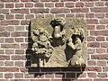 20100724-044 Sint Anthonis - Relief Sint Antonius Abt kerk.jpg
