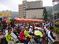 2010 Soochow Intermational 24H Marathon Day1 Opening Ceremony.jpg