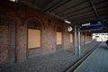 2011-03-21-freienwalde-by-RalfR-04.jpg