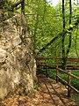 2011-04-22-140609 50,733982, 6,177247.JPG - panoramio.jpg