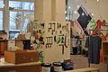 2011-05-13-hackathon-by-RalfR-004.jpg