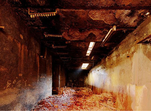 2011-11-11 15-44-34-Puits Arthur-de-Buyer.jpg