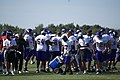 20110810 Vikings Training Camp 007.jpg