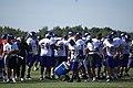 20110810 Vikings Training Camp 007.jpg