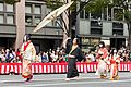 20111023 Jidai 0015.jpg