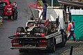 2011 Belgian GP Senna crash (17890720639).jpg