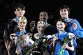 2011 Grand Prix Final Pairs Seniors.jpg