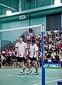 2011 US Open badminton 2570.jpg