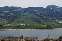 2012-04-28-Romandio (Foto Dietrich Michael Weidmann) 003.JPG